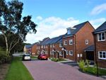 Thumbnail to rent in Dansley Close, Peterlee, County Durham