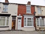 Thumbnail to rent in Craven Street, Middlesbrough