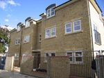 Thumbnail to rent in Montayne Road, Cheshunt, Hertfordshire