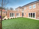 Thumbnail to rent in Cottier Grange, Prudhoe