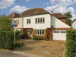 Thumbnail for sale in The Avenue, Claygate, Esher