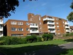 Property history Cardinal Court, Grand Avenue, Worthing BN11