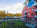 Thumbnail to rent in Wadbrook Street, Kingston Upon Thames