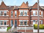 Thumbnail for sale in St. Georges Road, London