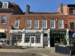 Thumbnail to rent in 34 High Street, Crawley