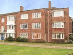 Thumbnail to rent in Giggs Hill Gardens, Thames Ditton