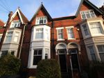 Thumbnail to rent in Westleigh Road, Leicester