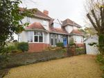 Thumbnail for sale in Tavistock Road, Sketty, Swansea, Abertawe