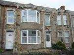 Thumbnail to rent in Church Street, St Columb Minor, Newquay