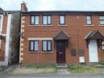Thumbnail to rent in Bond Street, Trowbridge, Wiltshire