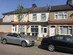 Thumbnail for sale in Beaconsfield Road, Enfield
