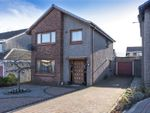 Thumbnail for sale in Silverburn Road, Bridge Of Don, Aberdeen, Aberdeenshire