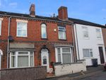 Thumbnail to rent in Ainsworth Street, Stoke-On-Trent, Staffordshire