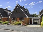 Thumbnail for sale in Barberry Bank, Egerton, Bolton