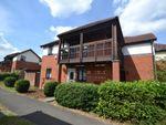 Thumbnail for sale in Ashpole Furlong, Loughton, Milton Keynes, Buckinghamshire