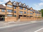 Thumbnail for sale in 175 High Road, South Woodford, London