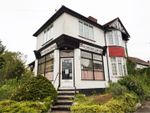 Thumbnail for sale in Belswains Lane, Hemel Hempstead