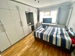 Thumbnail to rent in Kingsbridge Road, Southall