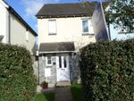 Thumbnail to rent in Chestnut Grove, Bodmin