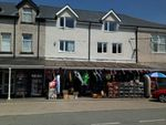 Thumbnail for sale in Beach Road, Fairbourne