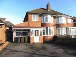 Thumbnail to rent in Mayswood Road, Solihull