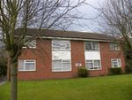 Thumbnail to rent in Victoria Road, Acocks Green, Birmingham