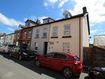 Thumbnail for sale in Newmarch Street, Brecon