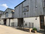 Thumbnail to rent in Twitter Lane, Bashall Eaves, Clitheroe