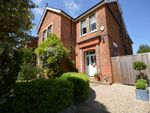Thumbnail for sale in Maldon Road, Colchester