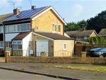 Thumbnail for sale in Willow Road, Campsall, Doncaster
