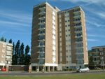 Thumbnail to rent in Frinton Court, The Esplanade, Frinton-On-Sea