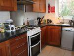 Thumbnail to rent in Severnake Close, London