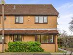 Thumbnail for sale in Rolvenden Grove, Kents Hill, Milton Keynes, Bucks