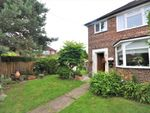 Thumbnail for sale in Bramble Avenue, Birkenhead
