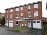 Thumbnail to rent in Abbots Mews, Selby
