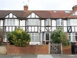 Thumbnail for sale in Cardinal Avenue, Kingston Upon Thames