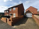 Thumbnail for sale in Cohort Close, Consett