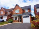 Thumbnail for sale in Briarwood Road, Deeside