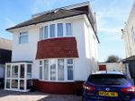 Thumbnail for sale in Cellars Farm Road, Bournemouth