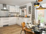 "Thumbnail to rent in ""Andover"" at Llantrisant Road, Capel Llanilltern, Cardiff"