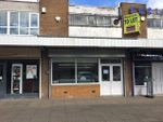 Thumbnail to rent in 133, High Street Ecclesfield, Sheffield, Sheffield