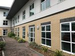 Thumbnail to rent in Arena Business Centre, 9 Nimrod Way, Ferndown, Dorset
