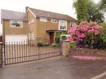 Property history Chapeltown Road, Turton, Bolton BL7
