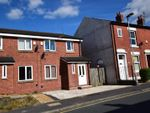 Thumbnail to rent in Hillcrest Road, Rochdale