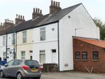 Thumbnail to rent in George Street, Cottingham, East Riding Of Yorkshire