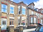 Thumbnail for sale in St. Pauls Road, Cliftonville, Margate, Kent