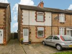 Thumbnail for sale in Southfield Road, Winterton, Scunthorpe