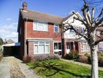 Thumbnail for sale in Langdale Avenue, Chichester