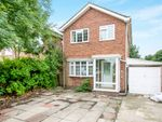 Thumbnail for sale in Vickers Close, Bournemouth