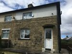 Thumbnail to rent in Oaklands, Brighouse